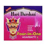 HARI DARSHAN FOUR IN ONE